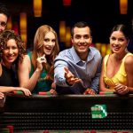 Playing-at-the-Casino_Hero
